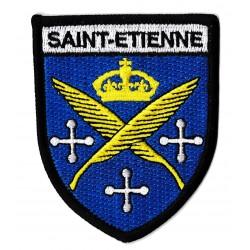 Toppa  termoadesiva Saint-Etienne